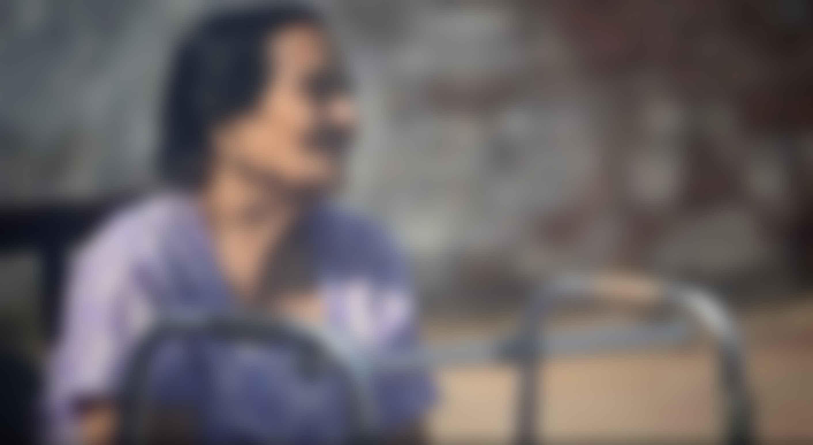 Aunty Sudha Aunty Radha Screenshot 3