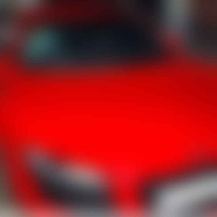 Ranbir Audi R8