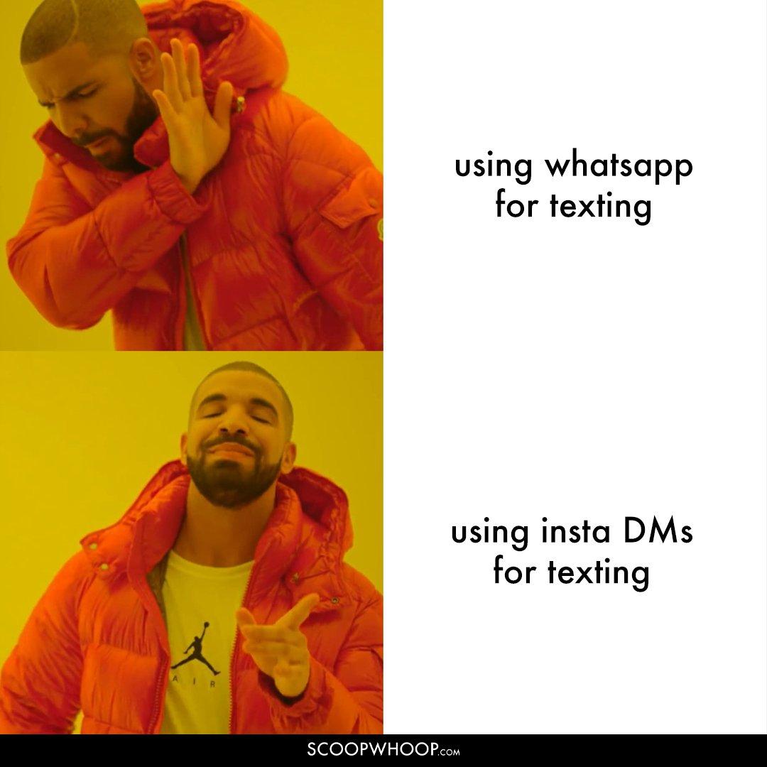 Reply toh yahin aata hai