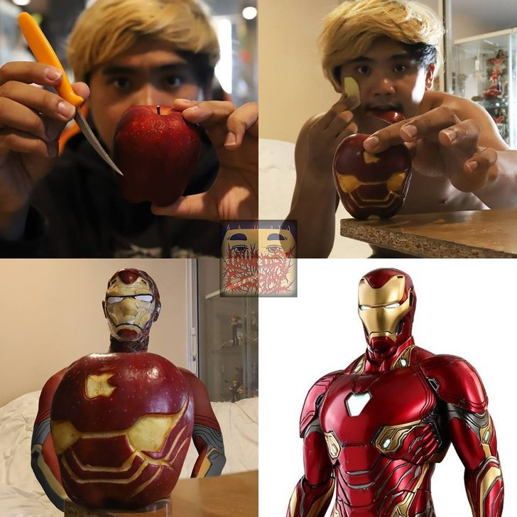 Cosplay Costumes low cost