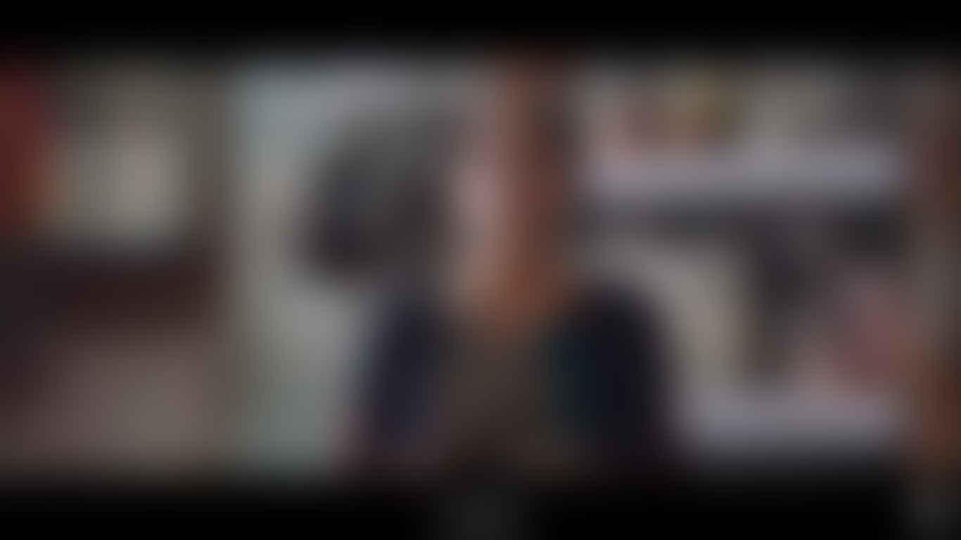 Panga Trailer
