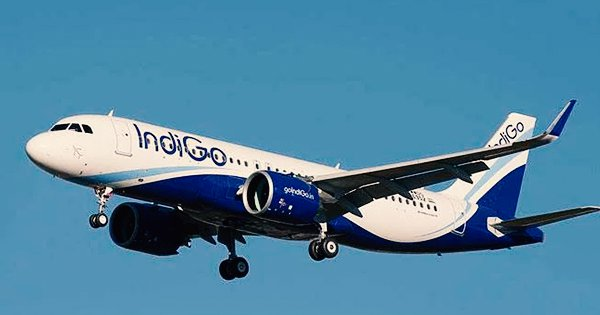 Mid Air Crisis: 20th Engine Failure In IndiGo Since 2018. What Will It Take For DGCA To Wake Up?
