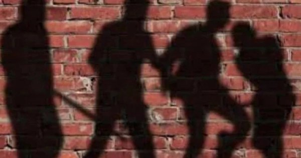40-Year-Old Kanpur Woman Allegedly Beaten To Death By Men Accused Of Molesting Her Daughter