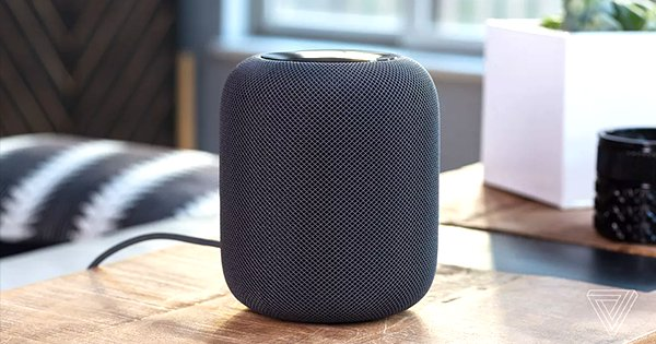 Apple HomePod Comes To India and Its Price Will Be Cheaper Than In The US