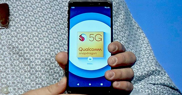 India's First 5G Smartphone, iQoo 3, With Snapdragon 865 and 12GB RAM To Launch Soon