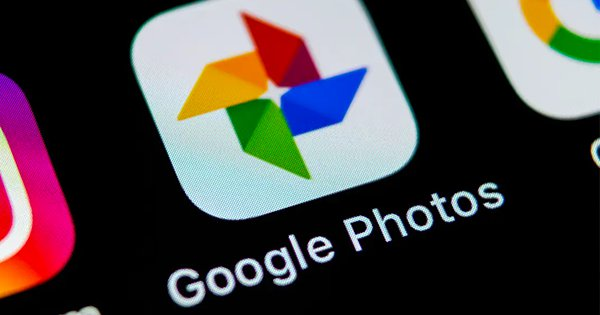 Google Photos May Have Accidentally Sent Your Private Videos To Strangers