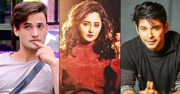Who Will Win Bigg Boss Season 13? Everything To Know About The Much-Awaited Finale Tonight