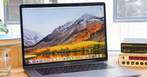 Your Apple Mac Isn't Any Safer Than A Windows PC, Might Even Be More Prone To Malware: Reports
