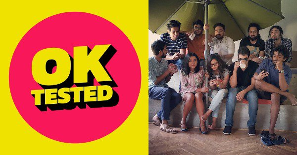 Dilliwallas, Get Ready To Meet Your Favourite OK Tested Anchors At Their First-Ever Fan Meet This Weekend