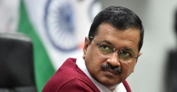 In Light Of The Delhi Violence, People Are Asking Mr. Kejriwal - Why The Late Response?