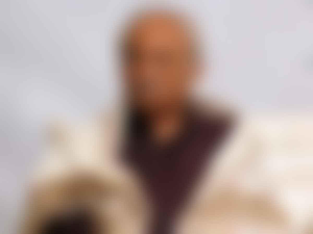 pandhari juker