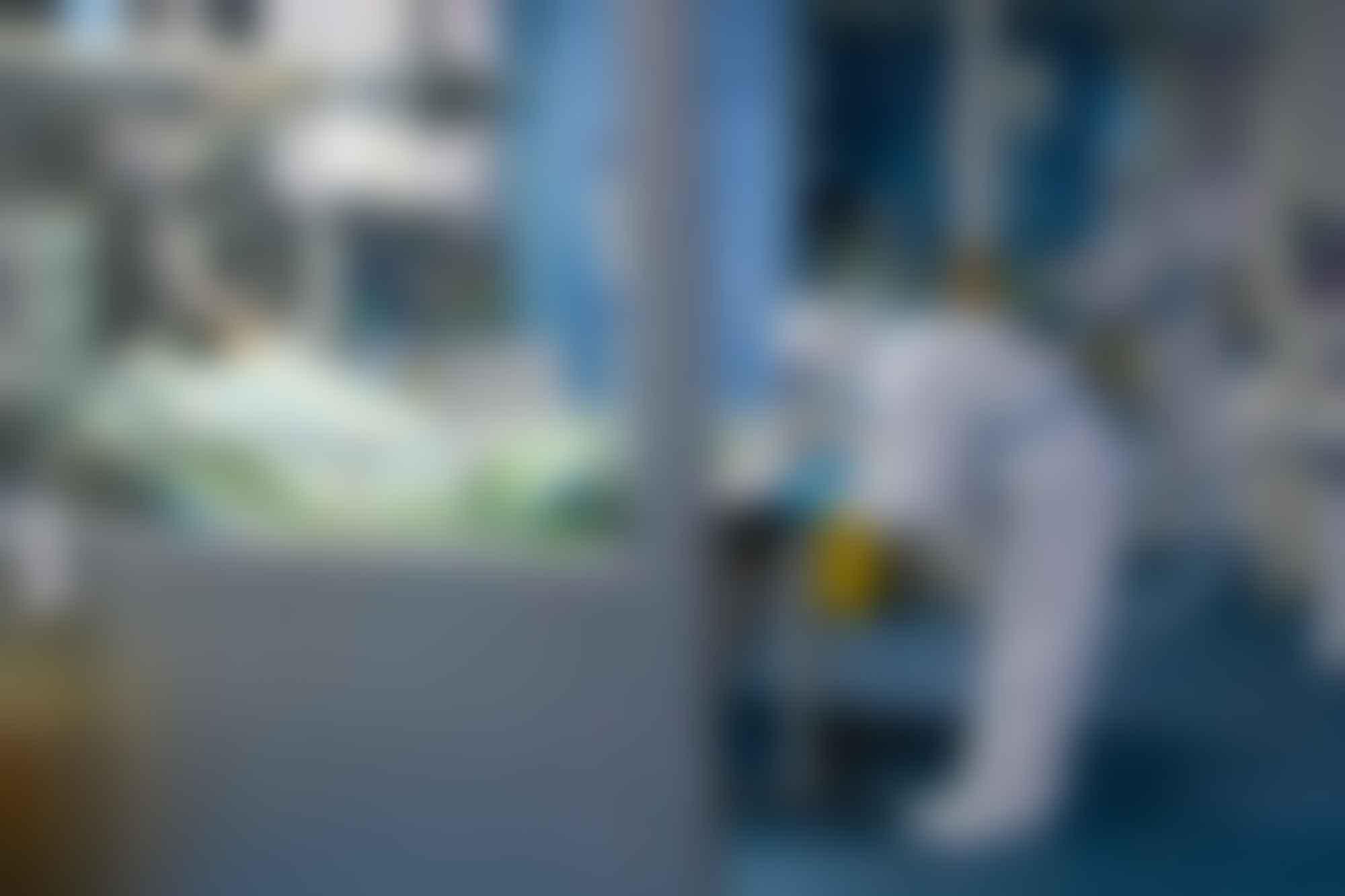 coronavirus doctor death
