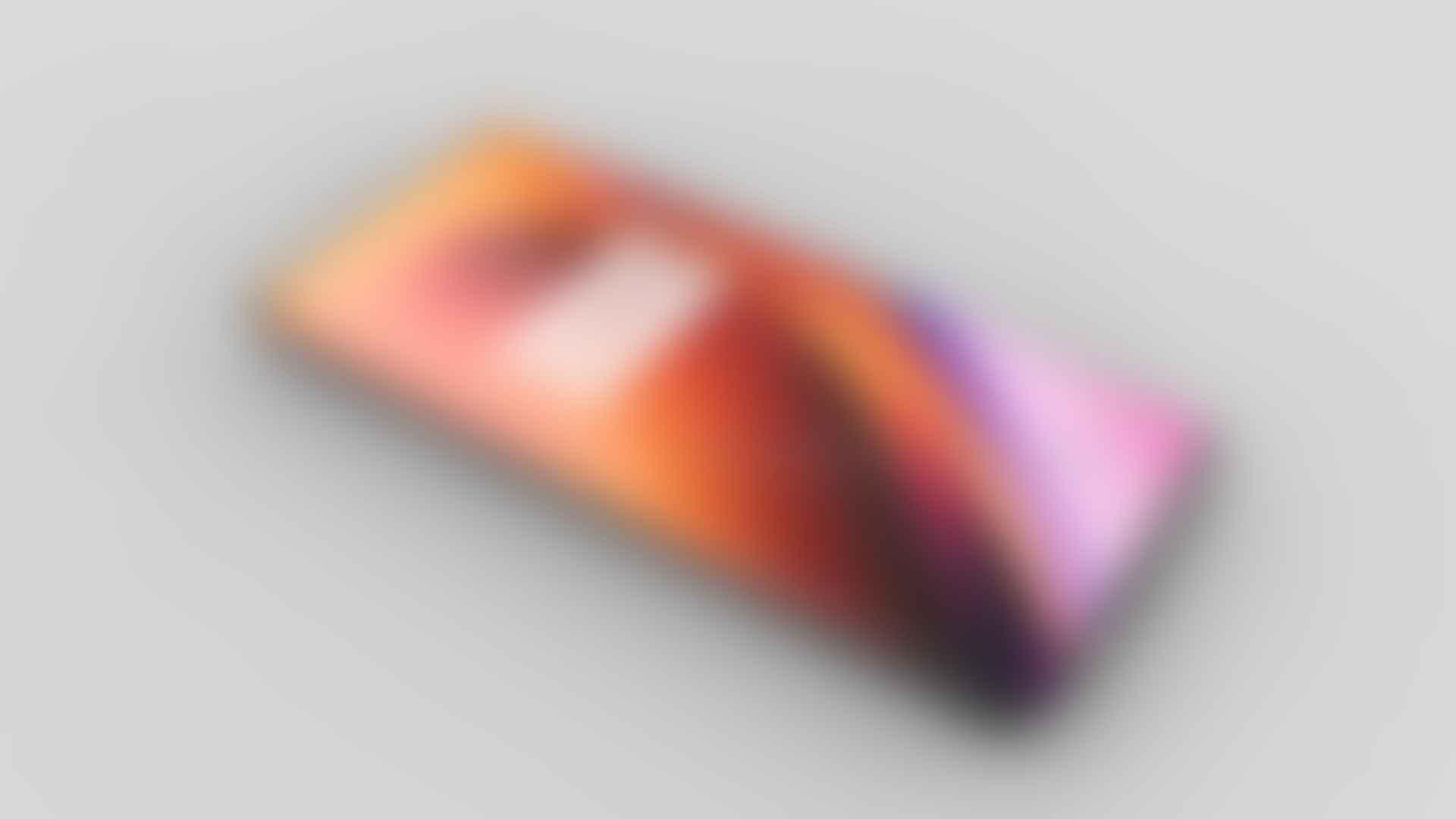 OnePlus upcoming phone