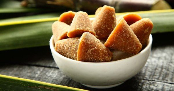 Not Just A Substitute For Sugar, Here Are Other Amazing Benefits Of The 'Gur' Old Jaggery