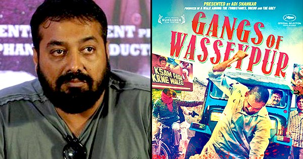 Have Never Seen A Penny: Anurag Kashyap, Richa Chadha Claim They Haven't Received Royalties For GoW