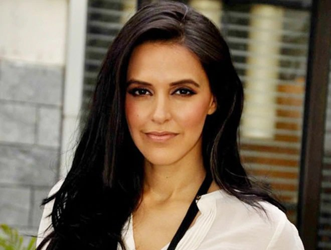 neha dhupia controversial statement