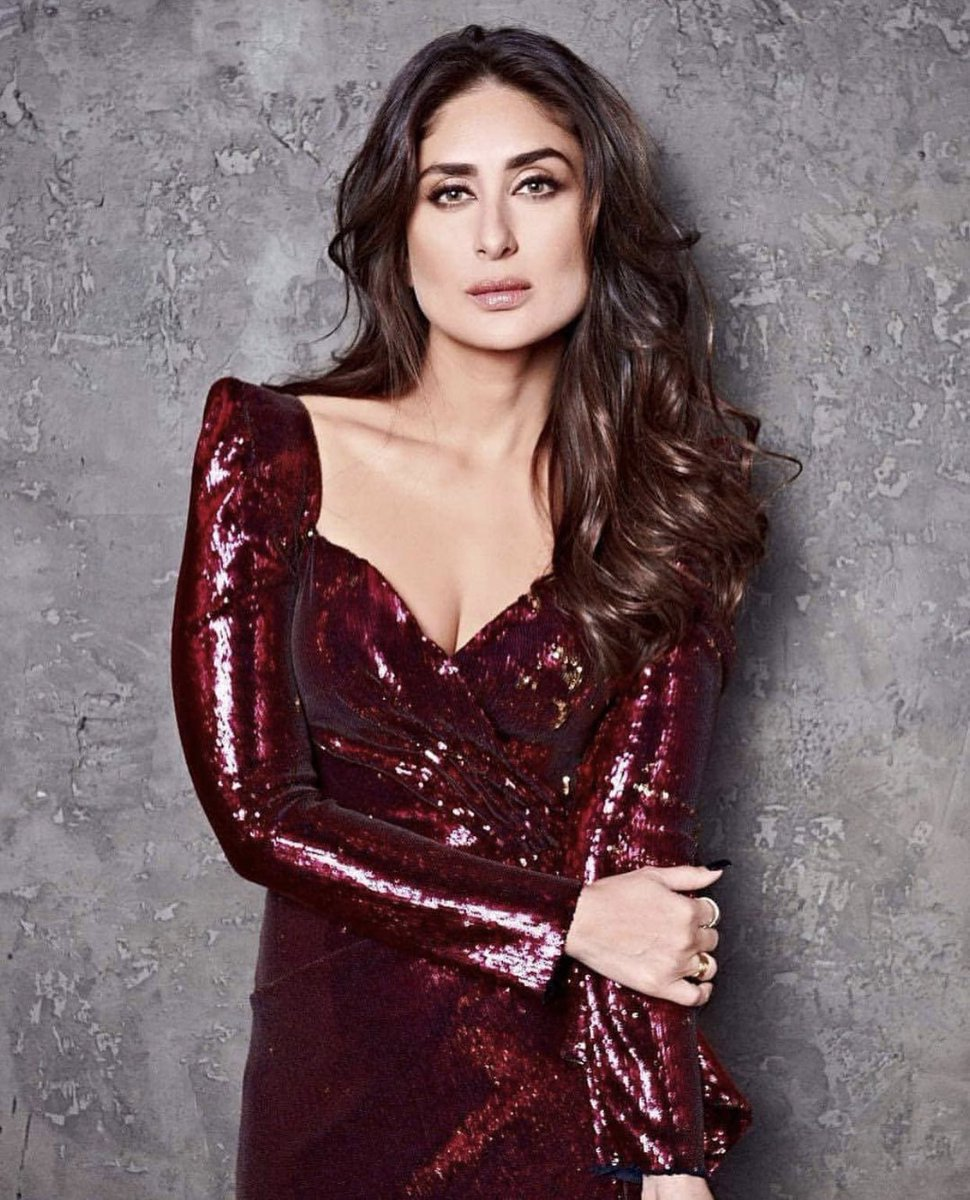kareena kapoor khan on priyanka chopra
