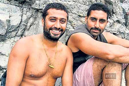 meet the stunt doubles of these 16 bollywood actors