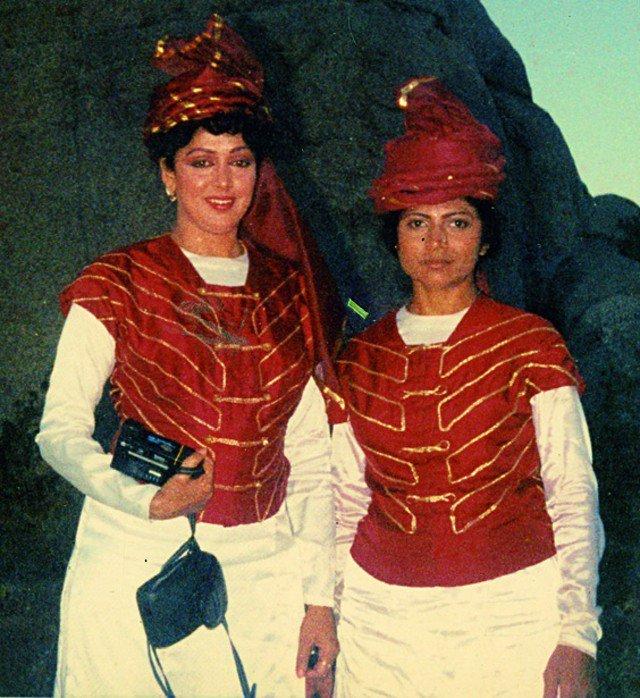 Image result for priyanka chopra stunt body double