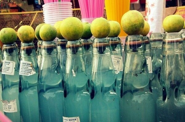 10 Roadside Coolers That Will Help You Beat The Heat This Summer! 11