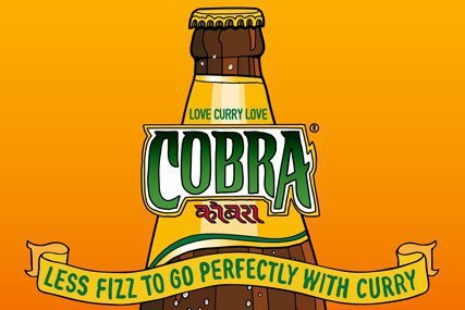 21 Indian Beer Brands That You Should Definitely Try Out