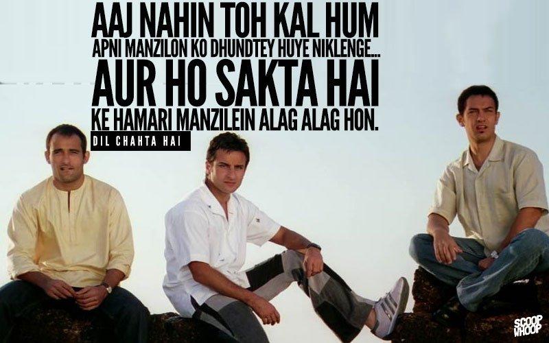 old hindi movies worth watching