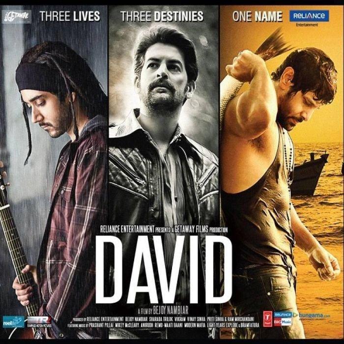 adult-pakistan-dirty-movies-calabasas