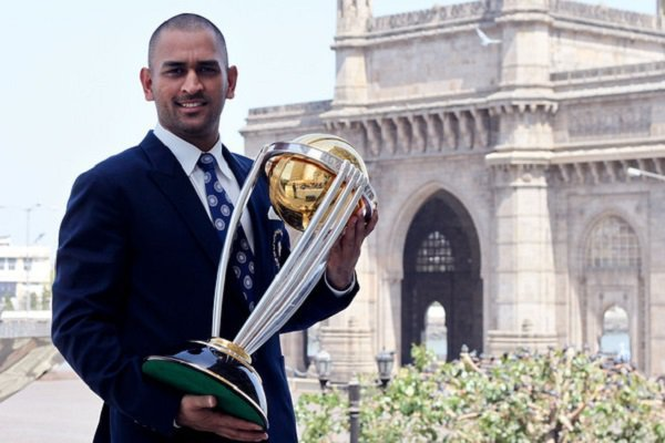 15 Reasons Why MS Dhoni Will Always Remain A Champion