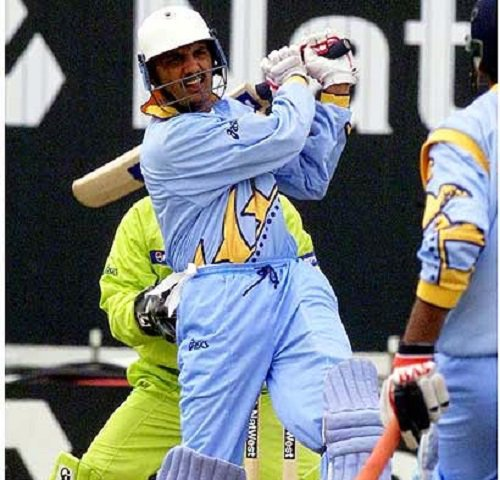 10 Epic India-Pakistan Matches That Will Pump You Up Ahead