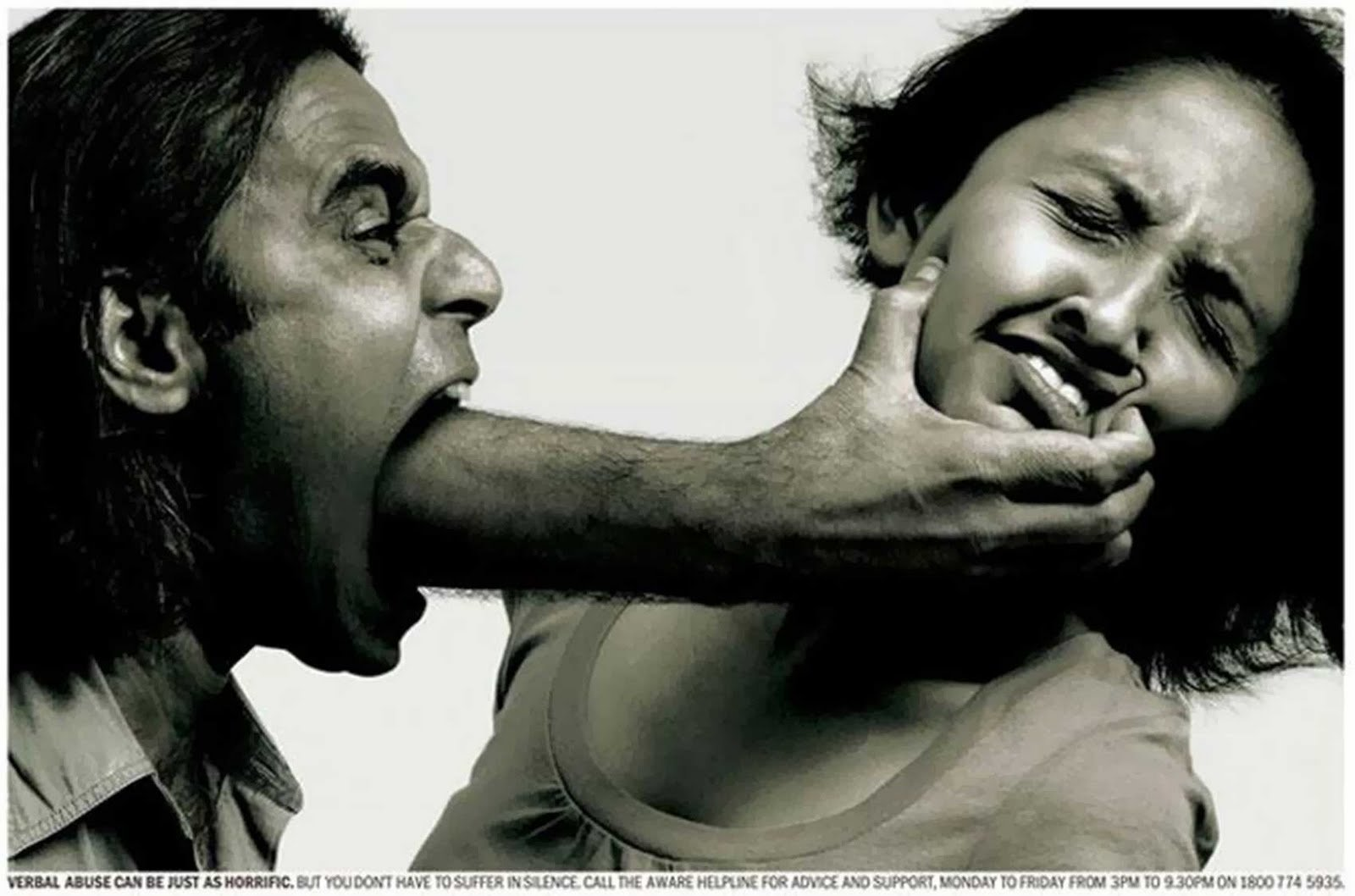 Image result for domestic abuse in india