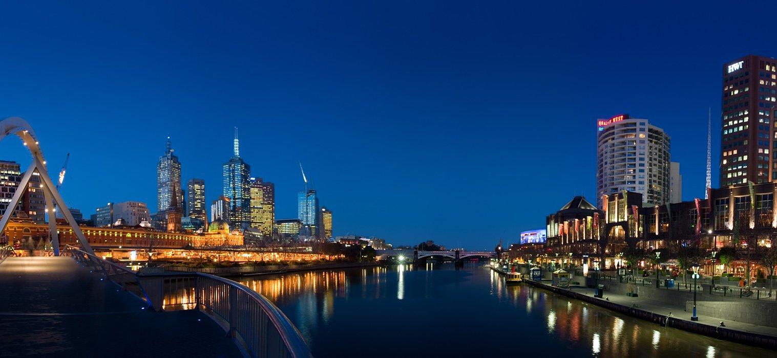 Image Result For Melbourne Victoria Australia Visitvictoria