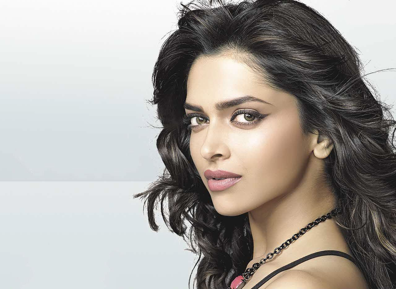 Shraya Sarans Sisey Hd Face Images: 20 Photographs That Show Deepika Padukone Is The Queen Bee