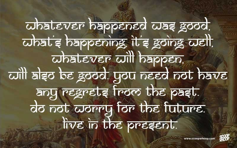 Changing Your Life For The Better Quotes Quotations