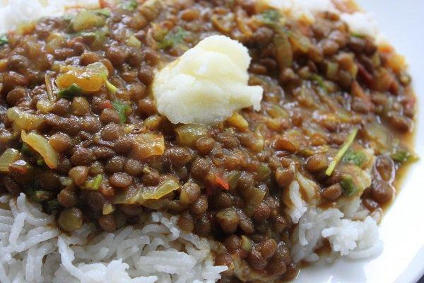 10 Things You'll Smile At If You're A Pahadi
