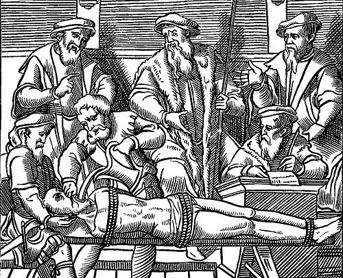 punishment in ancient medieval india Essay on capital punishment in india  the ancient law of crimes in india provided death sentence for quite during the medieval period of moghuls rule in india.