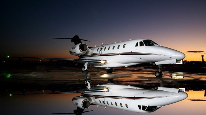20 Things SuperRich People Spend Money On That Poor People Like Me Cant Und