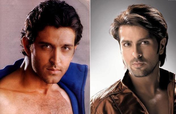 последнем индийские артисты без макияжа фото мужчин очень заводит