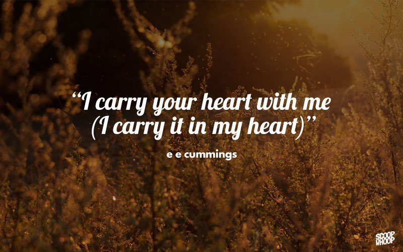 45 Incredible Quotes On Love That Will Melt Your Heart
