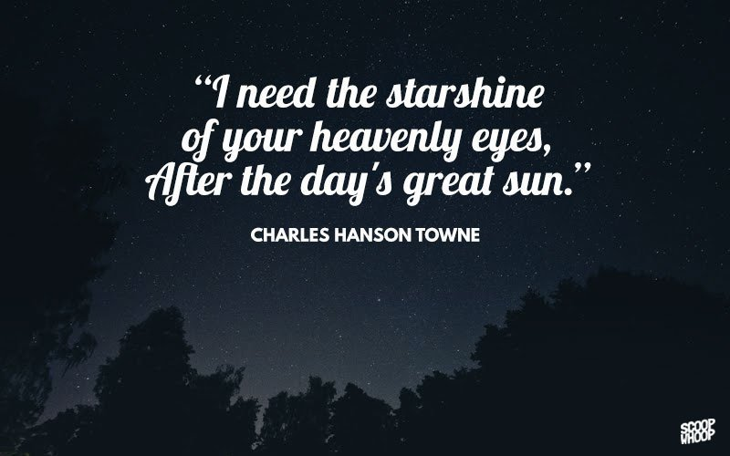 60 Incredible Quotes On Love That Will Melt Your Heart Impressive Quotes To Melt His Heart