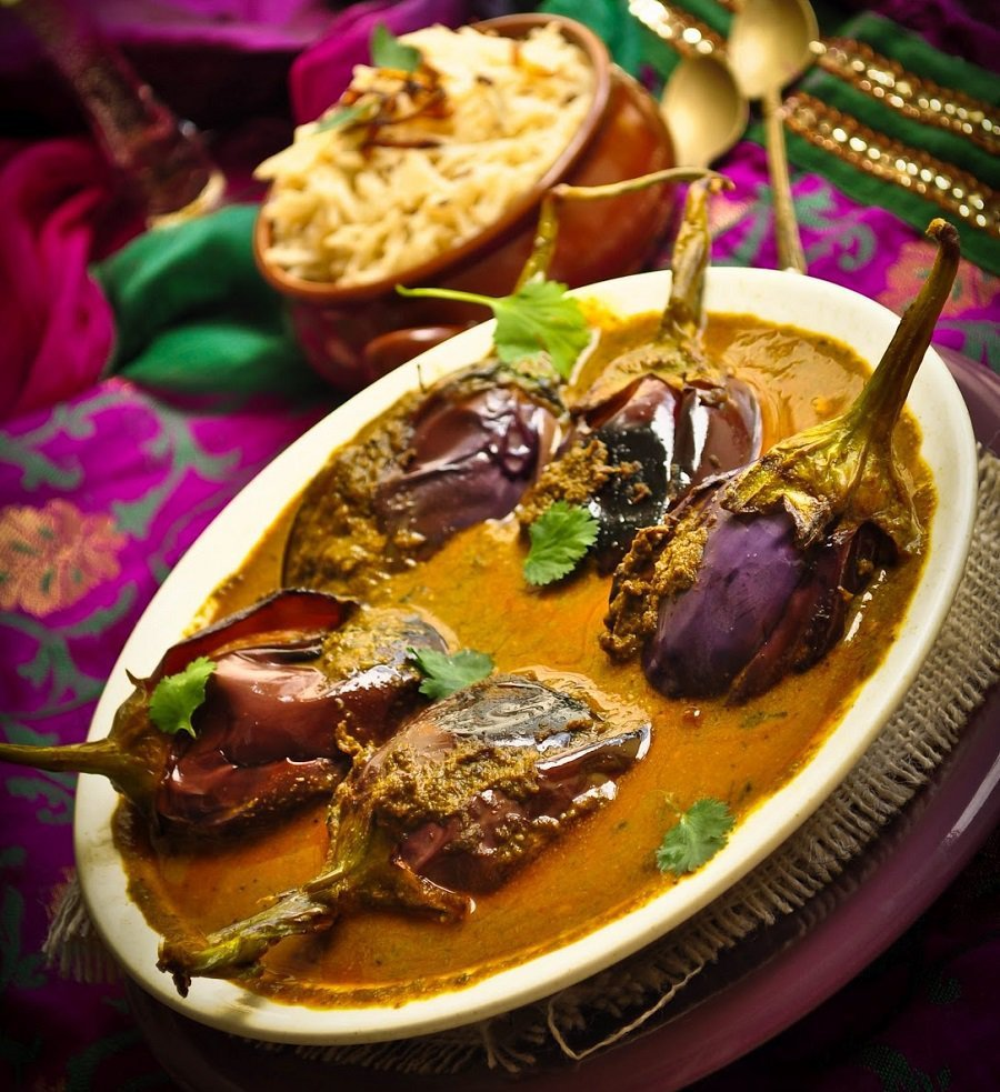 You Have To Visit Hyderabad Just To Try Out These 20 Mouth-Watering Dishes